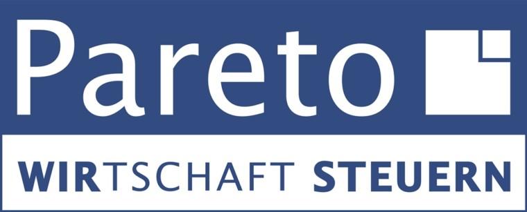 Pareto Steuerberatungs GmbH
