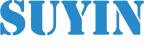 Suyin GmbH