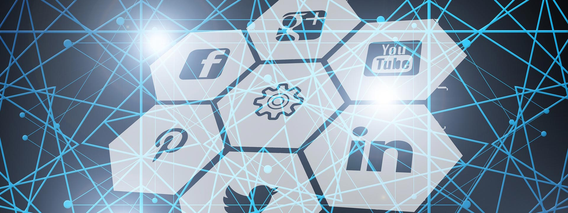 F.H.S. Data-Forensic - Datenschutz und IT-Forensik