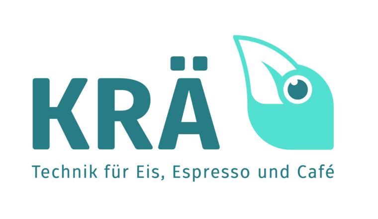 Alois Krä GmbH